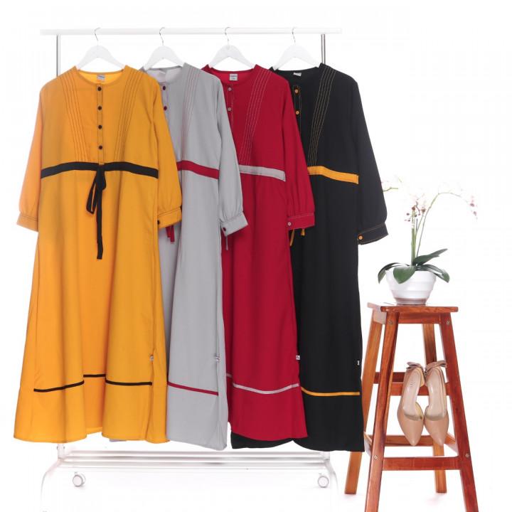 INSPIRE DRESS IDR 01